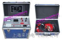 變壓器直流電阻測試儀規格大全 LYZZC-III