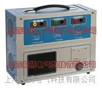 互感器伏安特性校驗儀 LYFA-5000