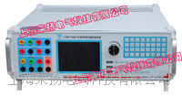 交流采樣變送器檢驗儀 LYBSY-3000系列