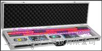 俄羅斯GLONASS同步衛星語音無線高壓核相儀 LYWHX-9800