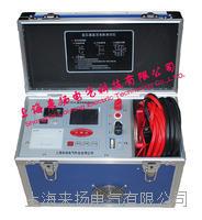 上等直流電阻測試儀 LYZZC-III係列