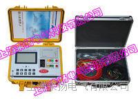 上海产变比组别测试仪 LYBBC-III