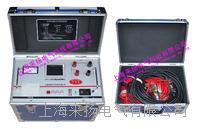上海优异变压器直流电阻测试仪 LYZZC-III
