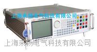 上海交流采樣變送器測試裝置 LYBSY-3000
