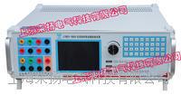 交流采樣裝置校驗儀系列 LYBSY-3000