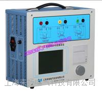 便攜式異頻伏安特性測試儀 CPT-100