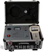 帶電電纜識別裝置 LYST-300係列