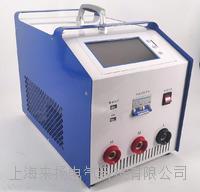 多功能蓄電池恒流及容量充電測試儀 LYXC