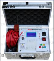 蓄電池供電直流泄漏儀 LYMOA-2000