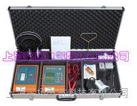 低壓電纜故障分析儀試驗原理 3M2773