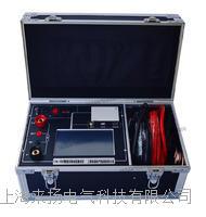承試四級資質儀器 LYYD2000