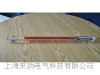 无纺布静电驻极放电器 LYYD-II
