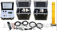 新款超低頻耐壓試驗裝置 LYVLF