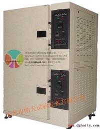 高质量复层式恒温恒湿试验箱