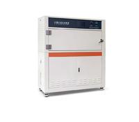 紫外线老化试验箱生产厂家