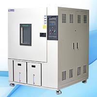 標準型1000L高低溫交變濕熱試驗箱 THD-1000PF