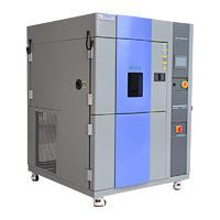 按要求生產訂做冷熱衝擊試驗箱廠家 TSA-80PF-2P