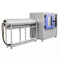 電子產品測試淋雨老化試驗箱 HT-IXP56