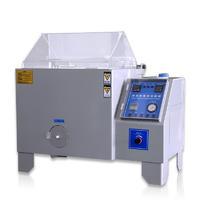 汽車配件複合式鹽霧腐蝕試驗箱直銷廠家 SH-90