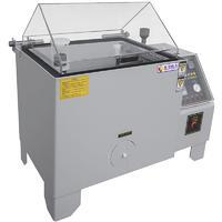 鹽霧試驗箱廠家,小型鹽霧檢測箱 SH-60