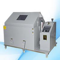複合式鹽霧試驗箱塗料檢測專用