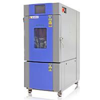 东莞供应商高低温循环试验箱