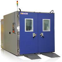 太陽能光伏組件試驗箱