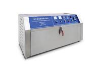 合欢视频在线观看入口UV紫外線老化試驗箱供應商