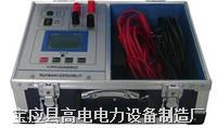 交直流两用变压器直流电阻测试仪