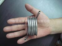 西安哪里能做不锈钢盘管?西安哪里加工不锈钢盘管? 西安哪里能做不锈钢盘管?西安哪里加工不锈钢盘管?
