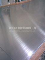 不锈钢拉丝板规格/西安拉丝不锈钢/西安拉丝不锈钢板/西安不锈钢拉丝板/