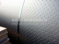 不锈钢花纹板彩色/不锈钢彩色花纹板西安 不锈钢花纹板彩色/不锈钢彩色花纹板西安