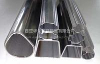 不锈钢s形弯管/西安不锈钢s形弯管 不锈钢s形弯管/西安不锈钢s形弯管
