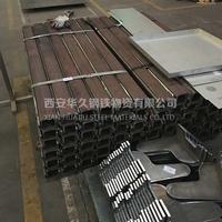 西安不锈钢板剪板折弯/西安不锈钢板剪板厚度