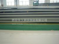 热轧409L不锈钢板/西安热轧SUS409L不锈钢板 热轧409L不锈钢板/西安热轧SUS409L不锈钢板