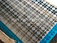 西安不锈钢蚀刻板/304不锈钢蚀刻板 西安不锈钢蚀刻板/304不锈钢蚀刻板
