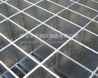 排水沟盖板、钢格板沟盖、排水性能好,高度抗压力 排水沟盖板、钢格板沟盖、排水性能好,高度抗压力
