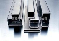 厂家生产无缝304不锈钢方管、316不锈钢矩形管,现货批发 厂家生产无缝304不锈钢方管、316不锈钢矩形管,现货批发