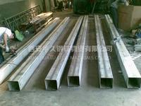 西安不锈钢方管/不锈钢方管规格表、不锈钢方管型号表 西安不锈钢方管/不锈钢方管规格表、不锈钢方管型号表