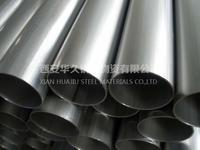 异型不锈钢管 异型不锈钢管