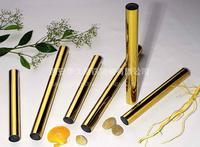 西安304卫生级不锈钢管、精密薄壁不锈钢圆管、冷轧不锈钢管加工定制 西安304卫生级不锈钢管、精密薄壁不锈钢圆管、冷轧不锈钢管加工定制
