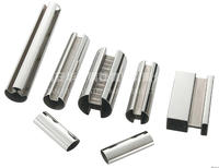 西安不锈钢工业链条,非标可定做 西安不锈钢 工业链条,非标可定做