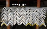 西安304不锈钢角钢  西安304不锈钢 角钢