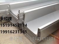 西安不锈钢天沟万吨现货热销中 201、304、316、316L、321