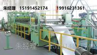 西安不锈钢加工、管材批发中 304L、304、303、302、301、202、201、