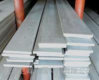 西安316L不锈钢扁钢交货快 材质:316、316L