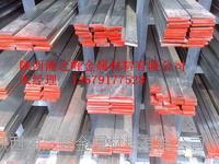 西安310S不锈钢扁钢大量到货 材质:310S、2520