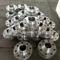 西安不锈钢法兰规格齐全 304、316L、304L、310S、321等