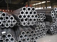 西安201不锈钢管厂价直销