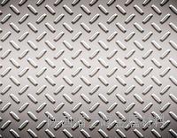 西安不锈钢花纹板量大从优 材质:201、304、304L、316L、321、309S、310S、2205、2507等